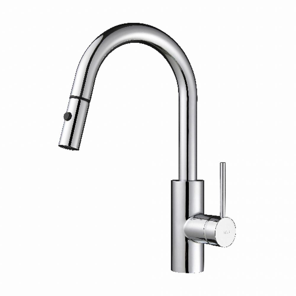 foret ideas albgood kitchen com belle pictures faucets faucet