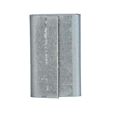0.5 in. Steel Strapping Seals