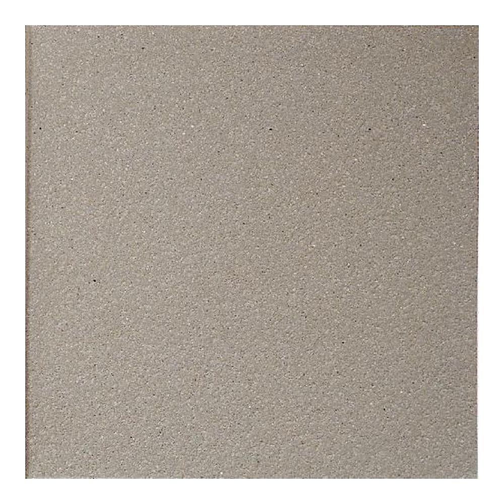 Quarry Tile Arid Flash 6 in. x 6 in. Abrasive Ceramic
