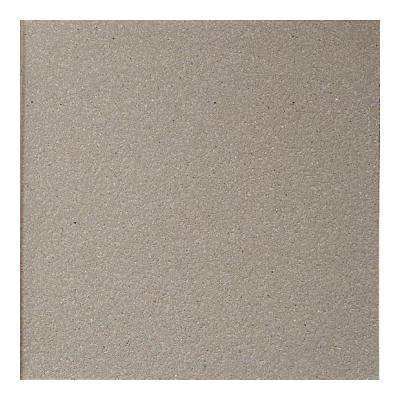 Quarry Tile Arid Flash 6 in. x 6 in. Abrasive Ceramic Floor and Wall Tile (11 sq. ft. / case)