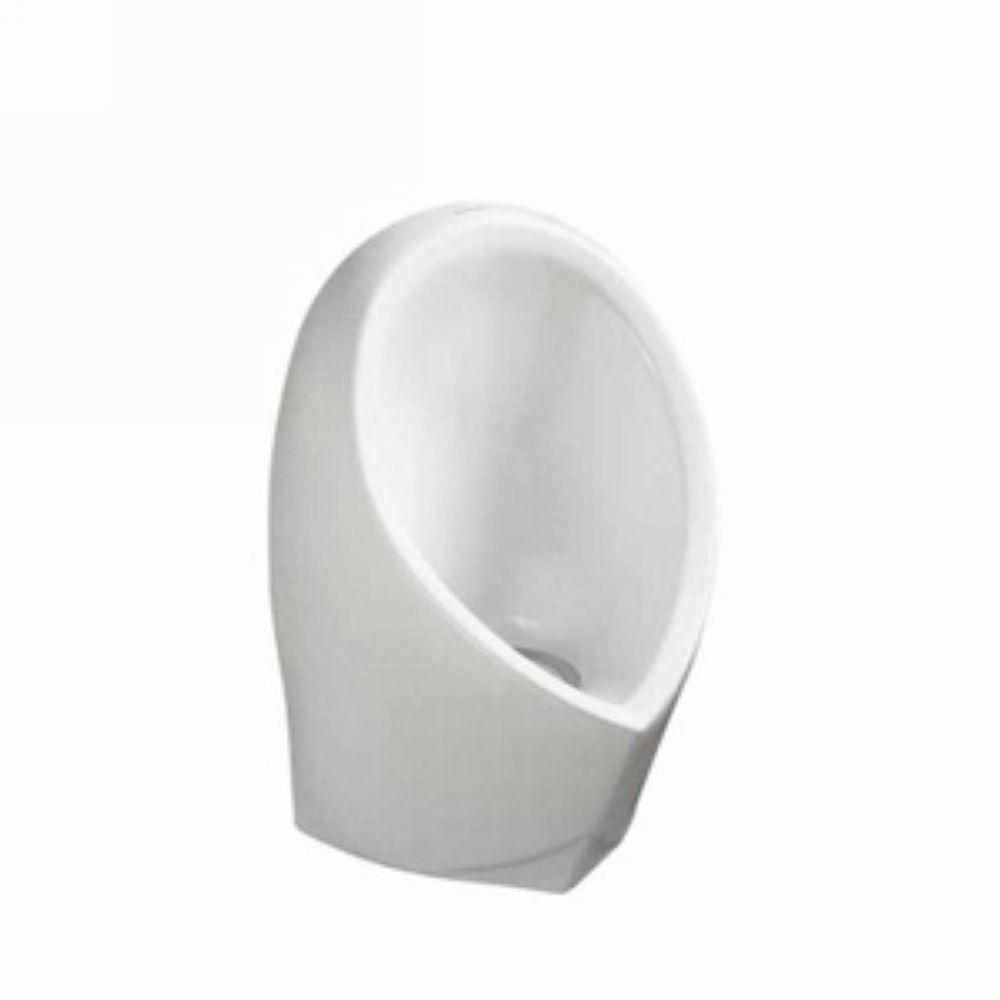 FloWise Flush Free Waterless Urinal in White