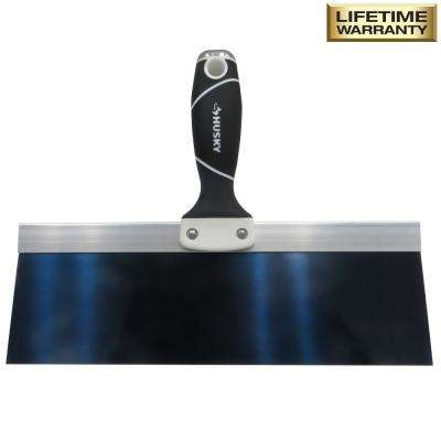 12 in. Soft Grip Tape Knife
