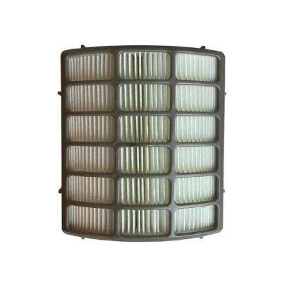 HEPA Style Filter Replacement for Shark NV80 UV420, Compatible with Part XHF80