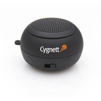 Cygnett Speaker for Apple iPod-DISCONTINUED