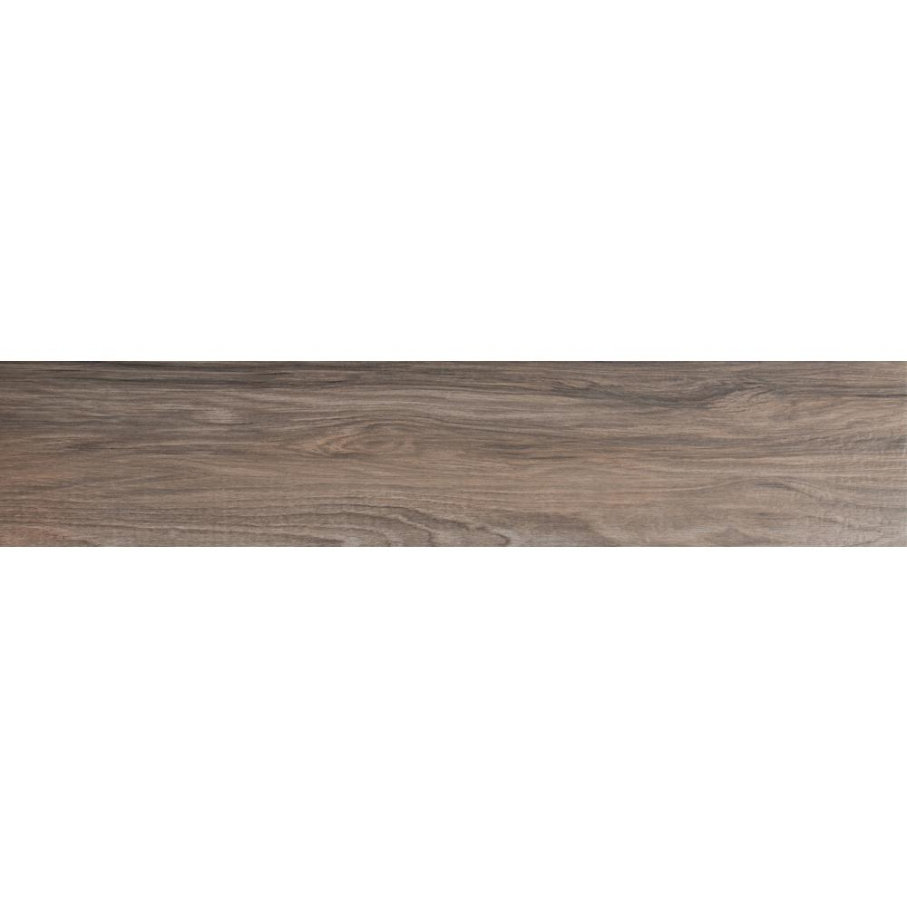 Style Selections 0600101 Natural Timber Ash Wood Look