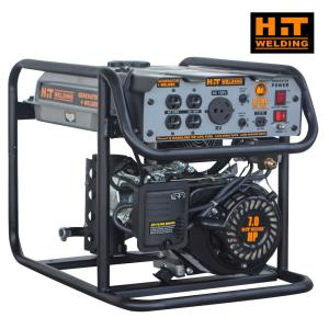 Deals on Generators On Sale from $113.00