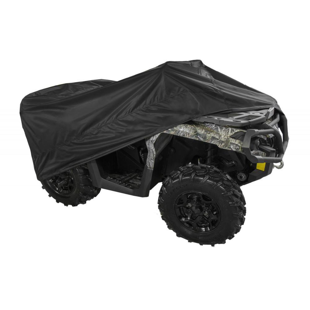 GT 75 in. L x 45 in. W x 35 in. H ATV Cover Large
