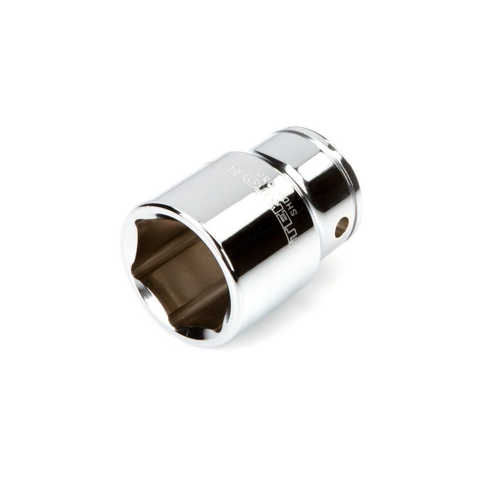 SHD32030 TEKTON 3//4 Inch Drive x 1-3//16 Inch 6-Point Socket