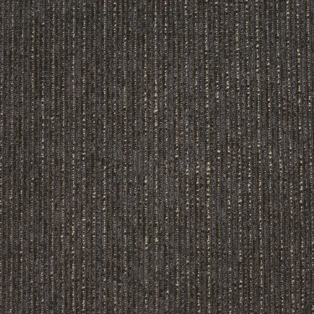 Surge Winter's Eve Loop 19.7 in. x 19.7 in. Carpet Tile (20 Tiles/Case)