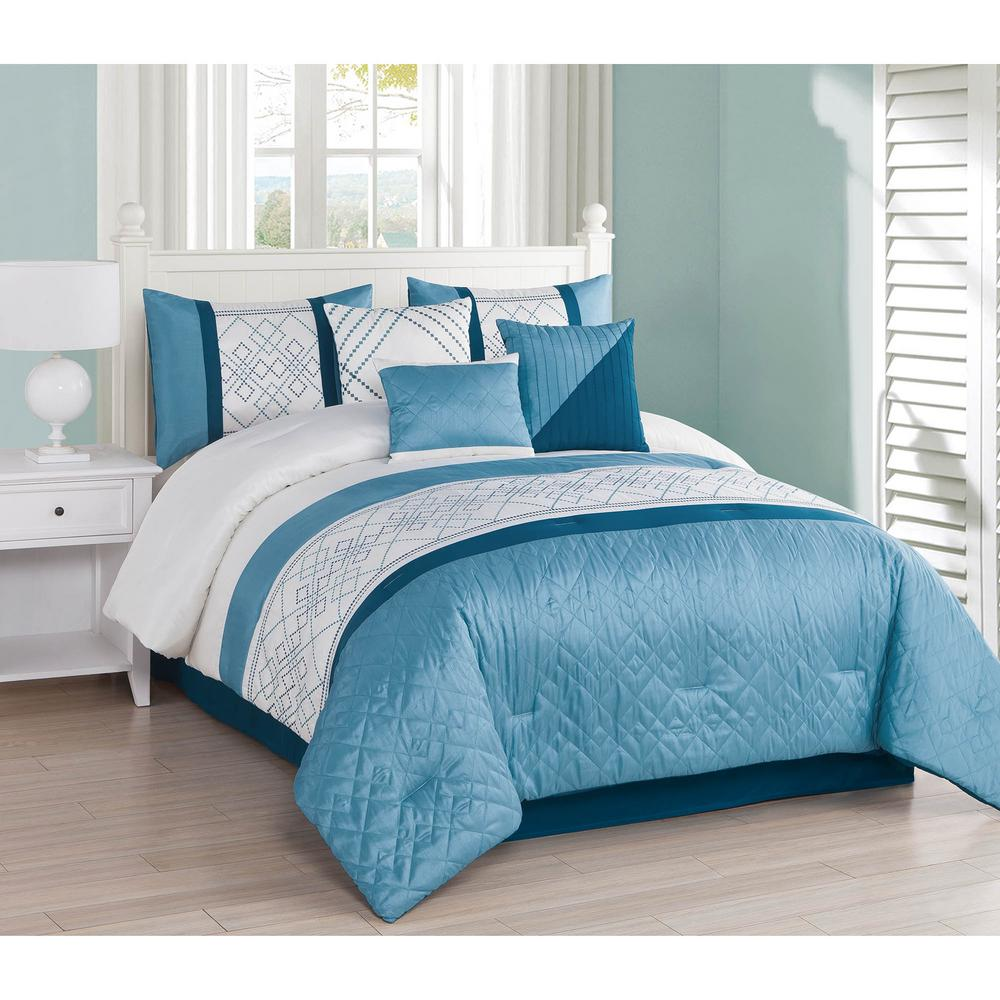 teal asli co queen bedding aetherair sheets bed