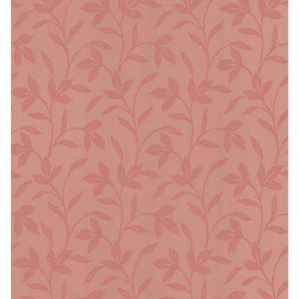 Leaf Trail Wallpaper