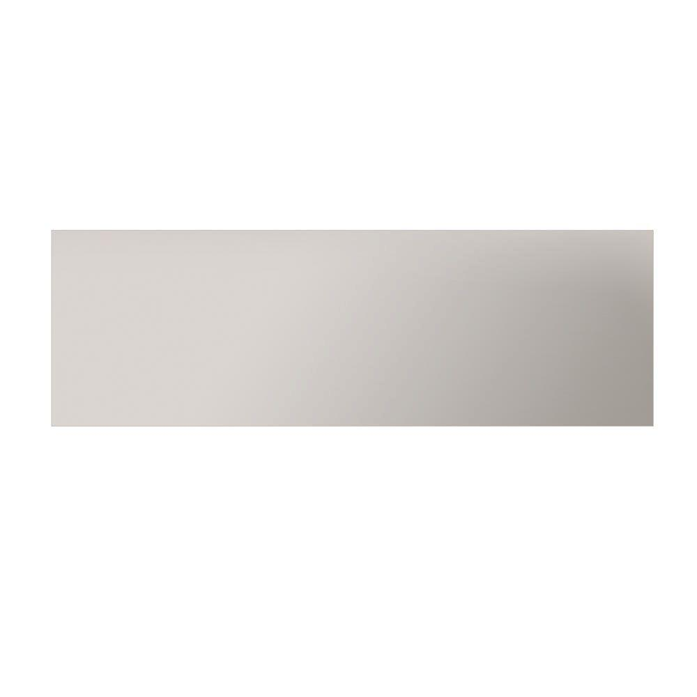 Everbilt 6 in. x 18 in. 16-Gauge Plain Steel Sheet Metal