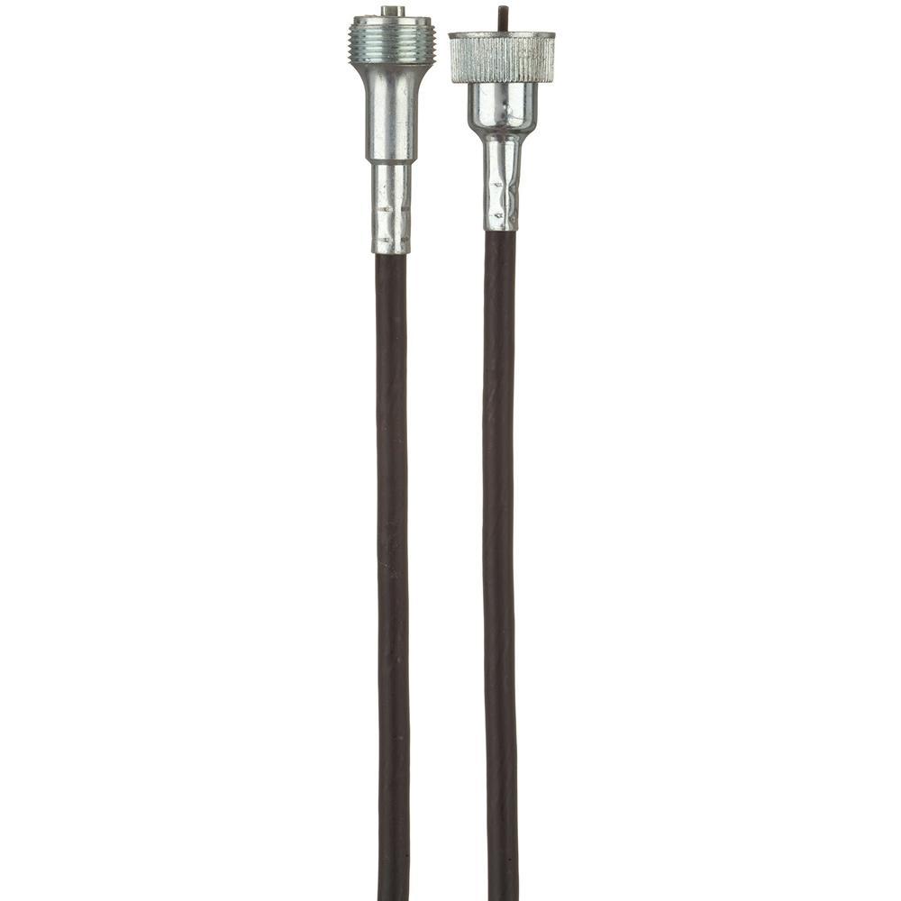 ATP YC-100 Speedometer Cable Make Up Kit