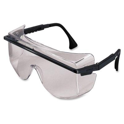 Astro OTG 3001 Safety Glasses