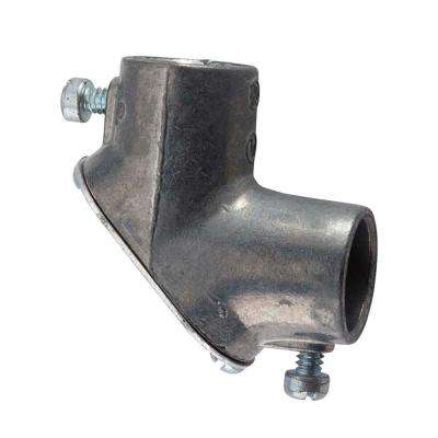 3/4 in. Electrical Metallic Tube(EMT)Pull Elbow