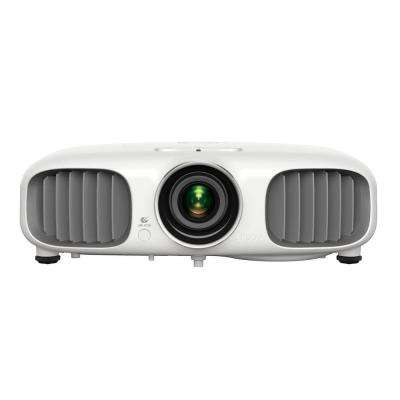 Home Cinema 3020 1920 x 1080 LCD Projector with 2300 Lumens
