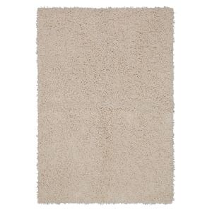Mohawk Home Frise Shag Pet Starch 2 ft. x 3 ft. Accent Rug by Mohawk Home