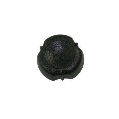 Fuel Tank Cap for 3.5-6.75 HP Vertical Engines
