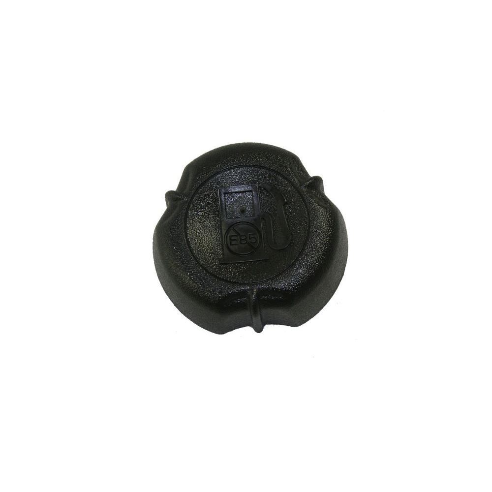 Briggs & Stratton Fuel Tank Cap for 3.5-6.75 HP Vertical Engines