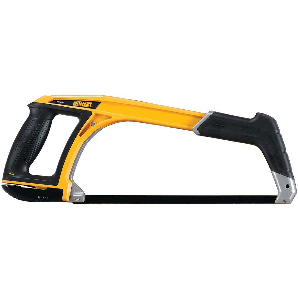 Dewalt 12 in 5 in 1 hacksaw dwht20547l the home depot 5 in 1 hacksaw dwht20547l the home depot greentooth Choice Image