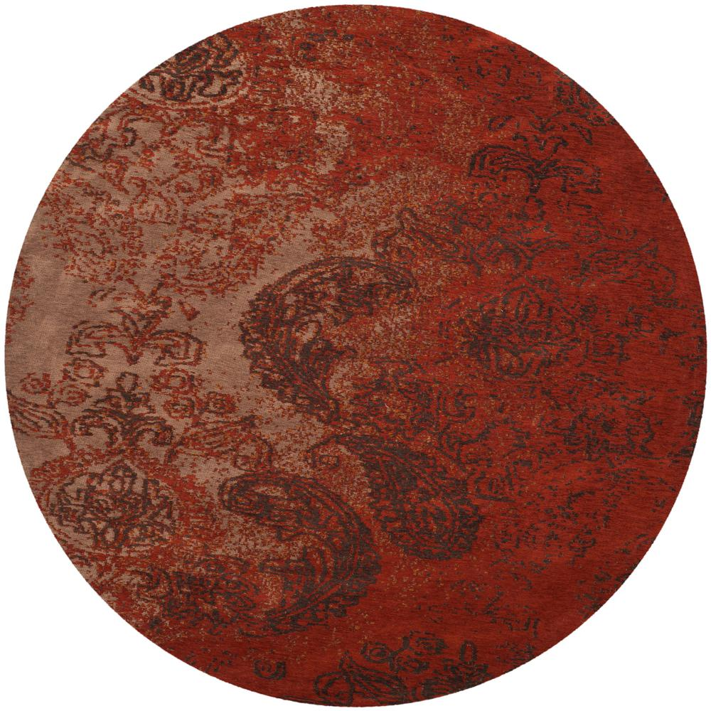 6 Foot Round Area Rugs Rugs Ideas