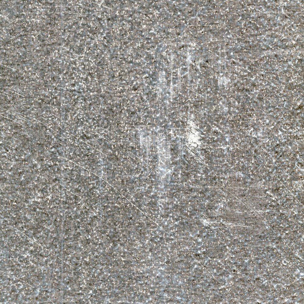 24 in. x 48 in. Zinc-Plated 26-Gauge Sheet Metal