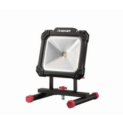 3500lm LED Portable Work Light
