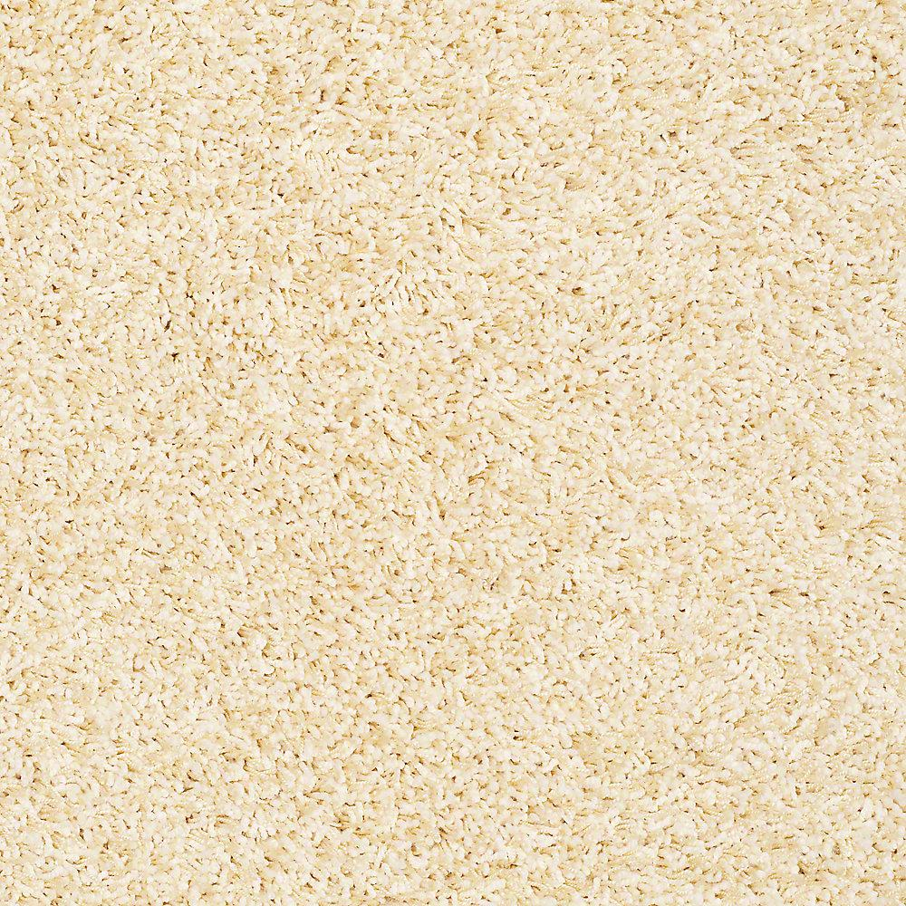 Carpet Sample - Whimsical - In Color Little Angel 8 in. x 8 in.