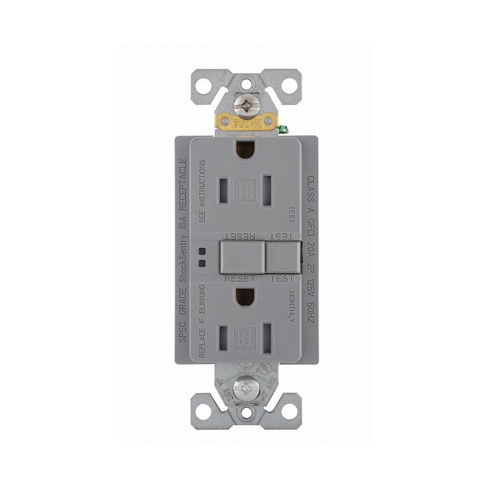Ground And Neutral Bonded At Service Box Electrician Talk Picture