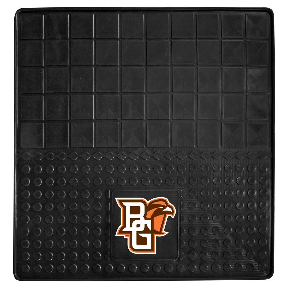 NCAA Bowling Green State University Heavy Duty 31 in. x 31