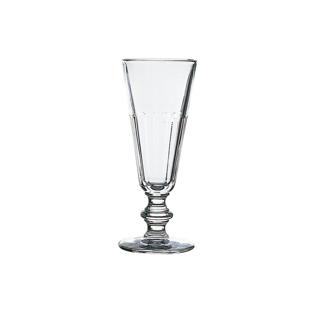 La Rochere Perigord Champagne Flute (Set of 6) 621101