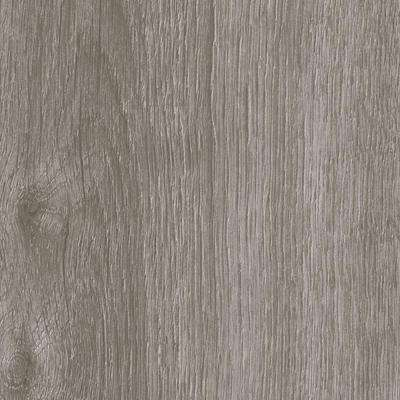 Natural Oak Grey 6 in. x 48 in. Luxury Vinyl Plank Flooring (19.39 sq. ft. / case)