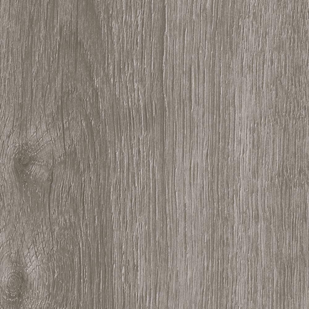 Natural Oak Grey 6 in. x 48 in. Luxury vinyl plank flooring (19.39 sq. ft. / case)