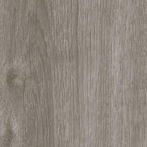 Home Decorators Collection Natural Oak Grey 6 In X 48 In