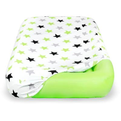 Dream Easy Kids Air Mattress with Cover