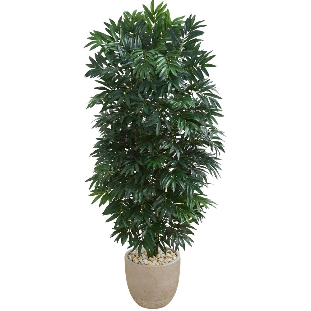 nearly-natural-artificial-plants-8089-64_1000 Palm Tree Patio Lighting Ideas on river lighting ideas, palm tree recycling, palm tree outdoor lighting, chandelier lighting ideas, bamboo lighting ideas, butterfly lighting ideas, palm tree lighting fixtures, blue lighting ideas, palm tree construction, tree stump lighting ideas, indoor tree lighting ideas, palm trees for landscape lighting, palm tree modern, palm tree lighting straps, palm tree apartment, palm tree chandelier lighting, palm tree wall covering, bridge lighting ideas, palm tree ceiling lighting, palm tree with twinkle lights,