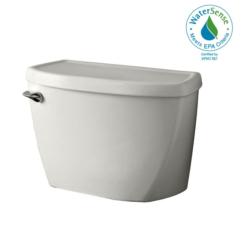 2691004 020 In White By American Standard: American Standard Cadet Pressure-Assisted FloWise 1.1 GPF