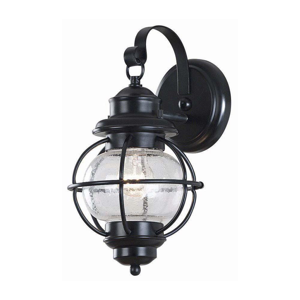 coastal nautical outdoor lighting lighting the home depot
