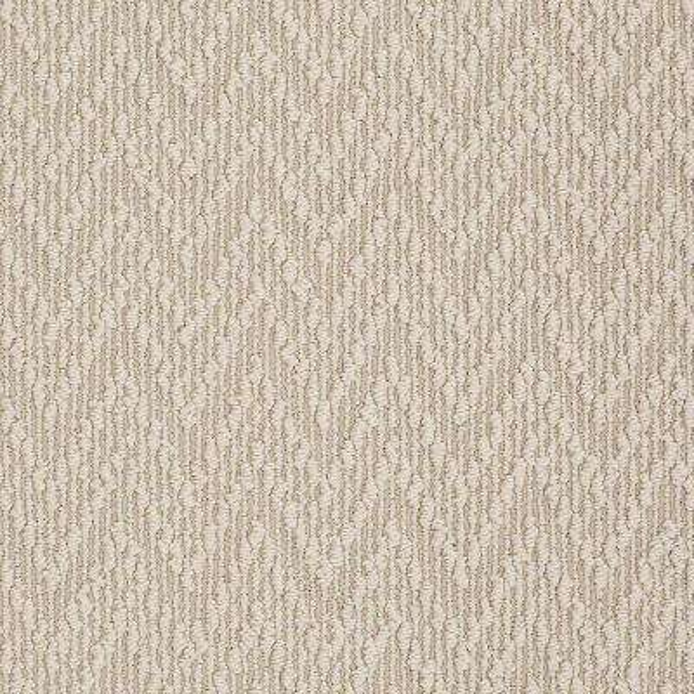 Carpet Sample - Uptown - In Color Bobcat 8 in. x 8 in.