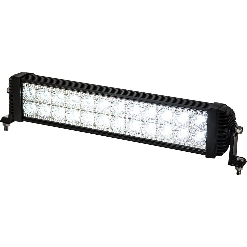 Buyers Products Company 24 LED Spot-Flood Combination Light Bar