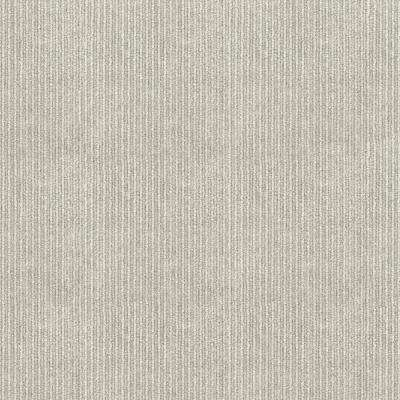 Palisade - Color Ivory Pattern Indoor/Outdoor 12 ft. Carpet