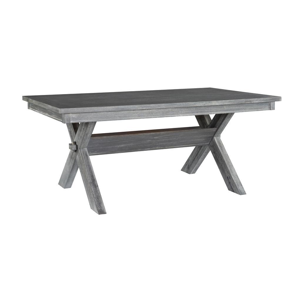 Krause Dining Table