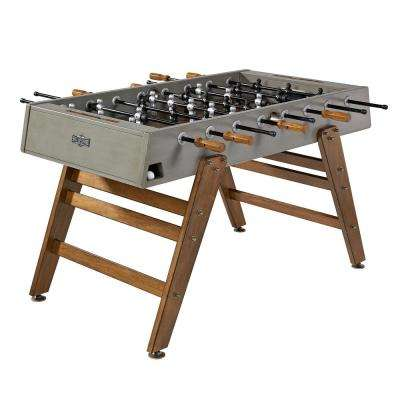 Kinwood 56 in. Foosball Table