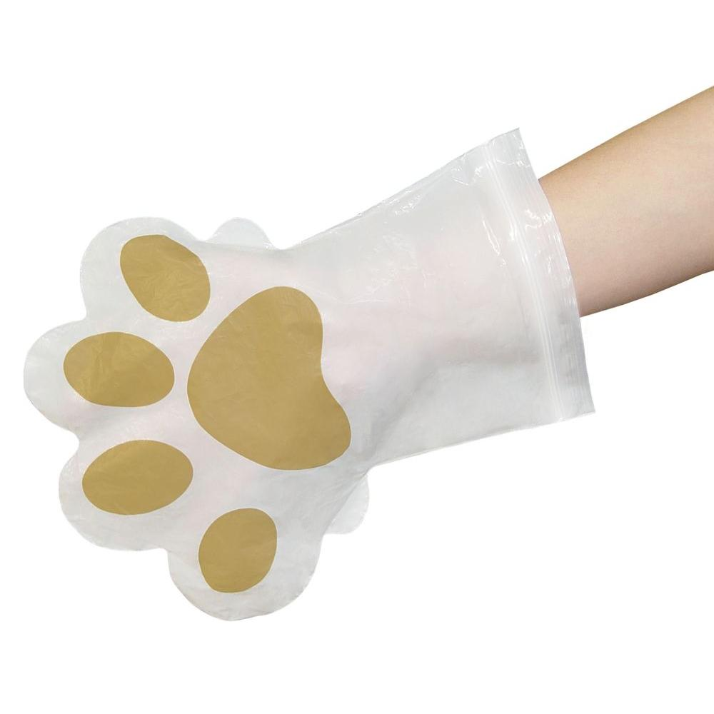 Hugs Pet Products Potty Paws 50 Pieces Per Box-DISCONTINUED