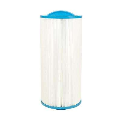 Replacement Filter Cartridge for After Hours Spas Filter