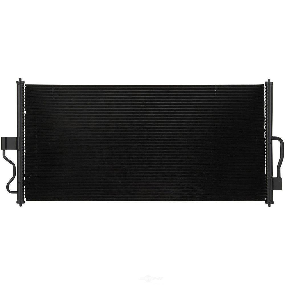Spectra Premium 7-3023 A//C Condenser