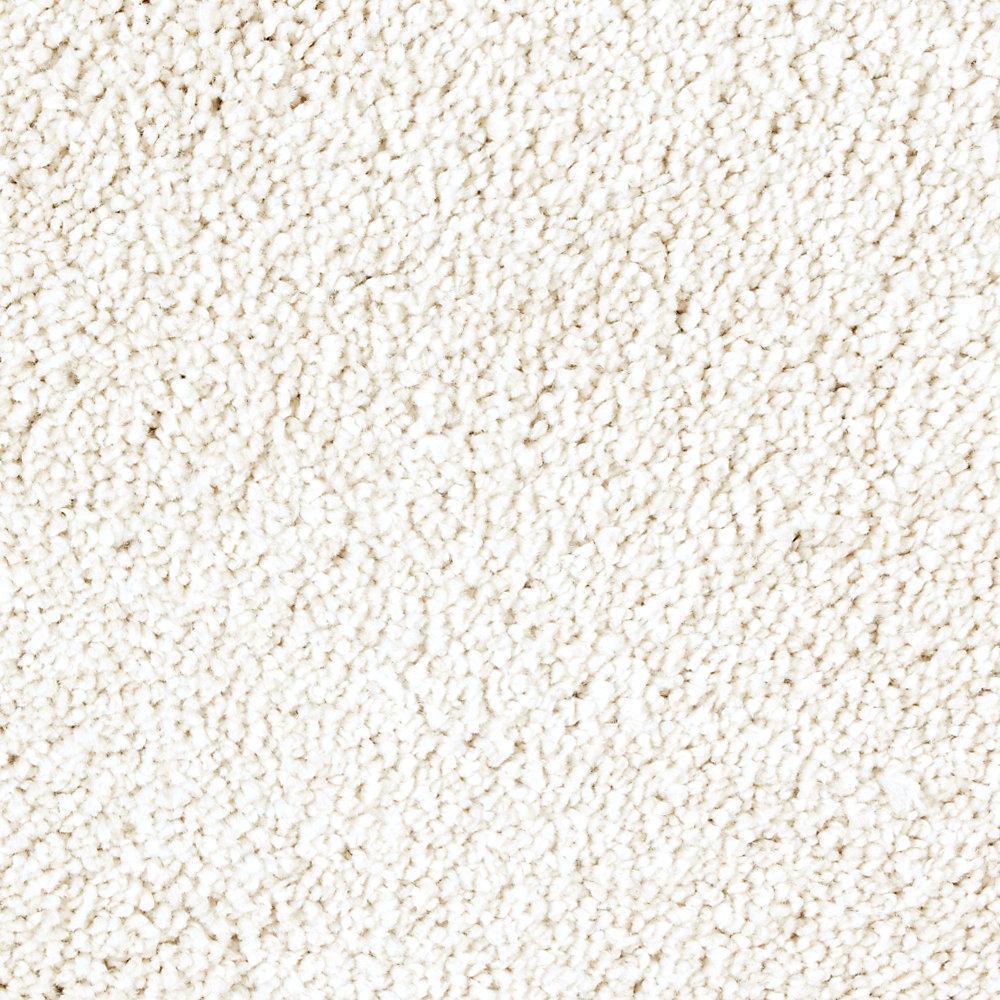 LifeProof Windfall (T) - Color Raffia Texture 12 ft. Carpet