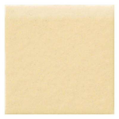 Daltile - Yellow - Ceramic - Tile Trim - Tile - The Home Depot