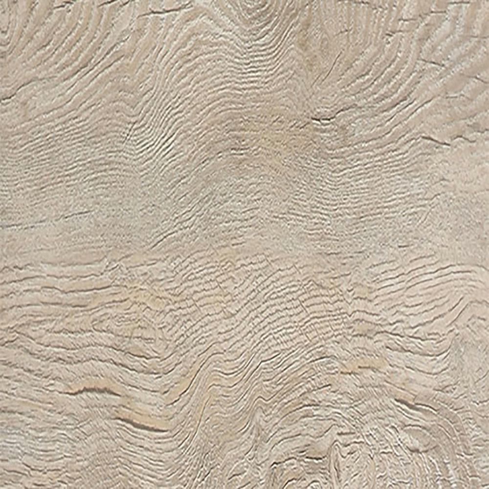 Parkhill EIR Lakepoint 7 in. x 48 in. 2G Fold Down Click Luxury Vinyl Plank Flooring (23.64 sq. ft. / case)