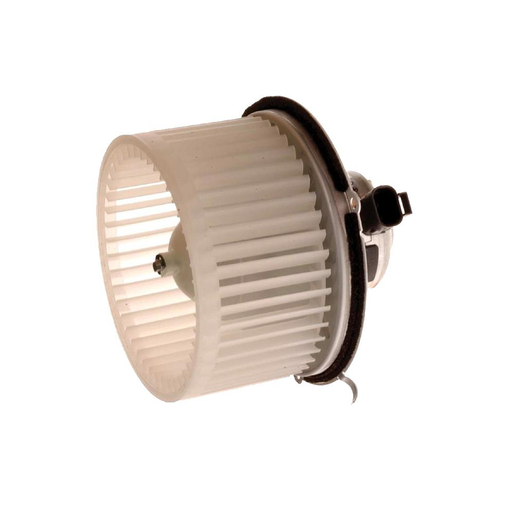 HVAC Motors - HVAC Parts & Accessories - The Home Depot
